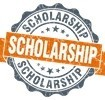 McKesson - Women in IT Scholarship
